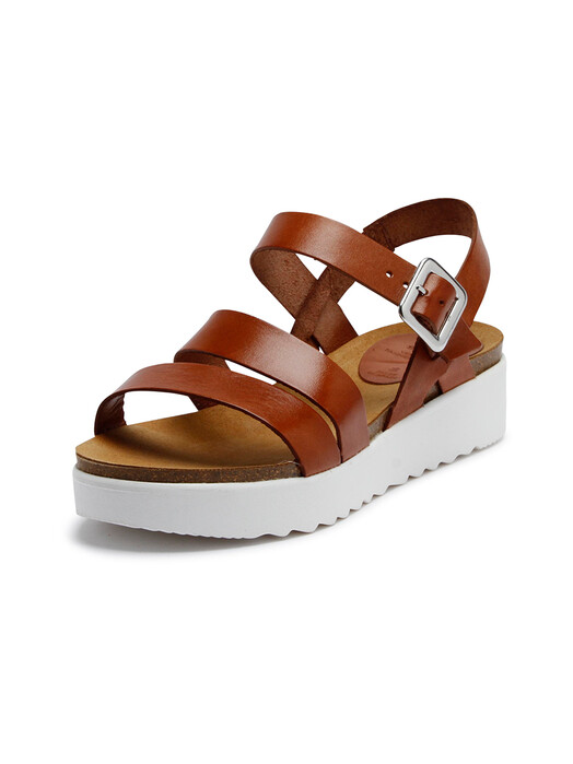 Grand Step Shoes Schuhe  Erina [whisky] jetzt im Onlineshop von zündstoff bestellen