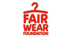 fair-wear-foundation-logo-730x390px id24137