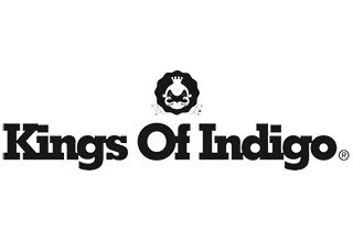 Kings Of Indigo - Faire Jeans und Bekleidung