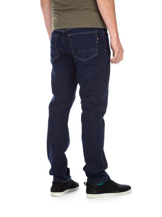 Kuyichi Jeans Jeans Scott [classic blue] jetzt im Onlineshop von zündstoff bestellen