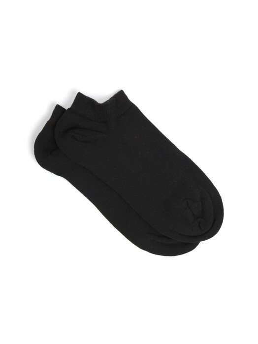 Albero Socken  Söckchen Unisex [schwarz] jetzt im Onlineshop von zündstoff bestellen