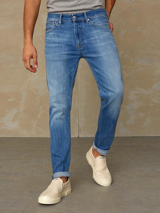 K.O.I. Jeans Jeans John [ronald worn in coolmax] 31, 34 jetzt im Onlineshop von zündstoff bestellen