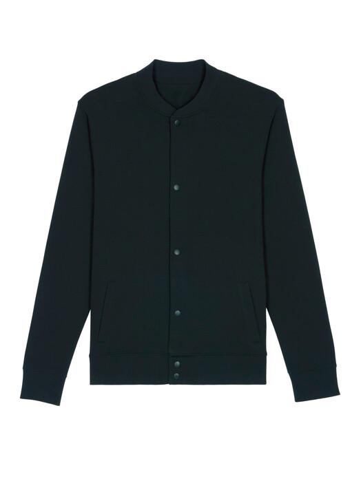 Sweatshirts - Bobbie [black] 1