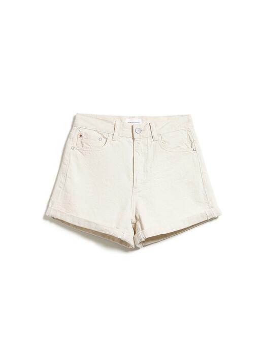 ARMEDANGELS Shorts Silvaa [undyed] jetzt im Onlineshop von zündstoff bestellen