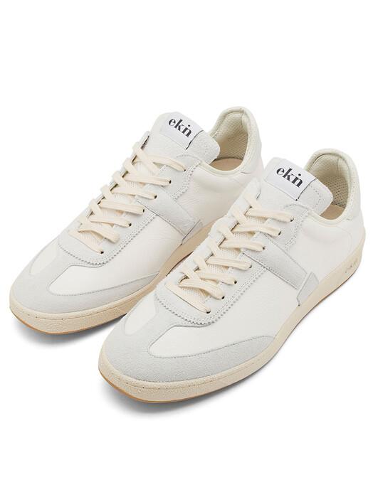 ekn Schuhe Sugi [blizzard] 44 jetzt im Onlineshop von zündstoff bestellen