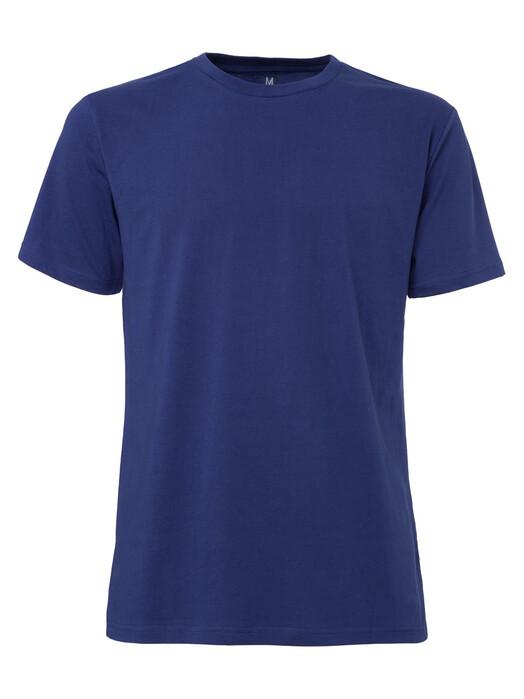 ThokkThokk  T-Shirts Men's Blank T-Shirt [blueprint] jetzt im Onlineshop von zündstoff bestellen