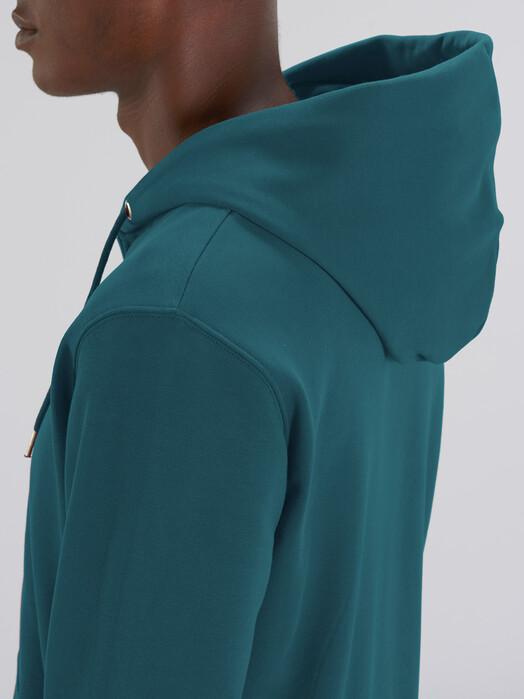 zündstoff.basics Hoodies Curt [diverse Farben] XL, stargazer jetzt im Onlineshop von zündstoff bestellen