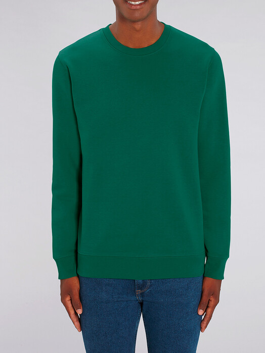 Sweatshirts - Chris [diverse Farben] 2