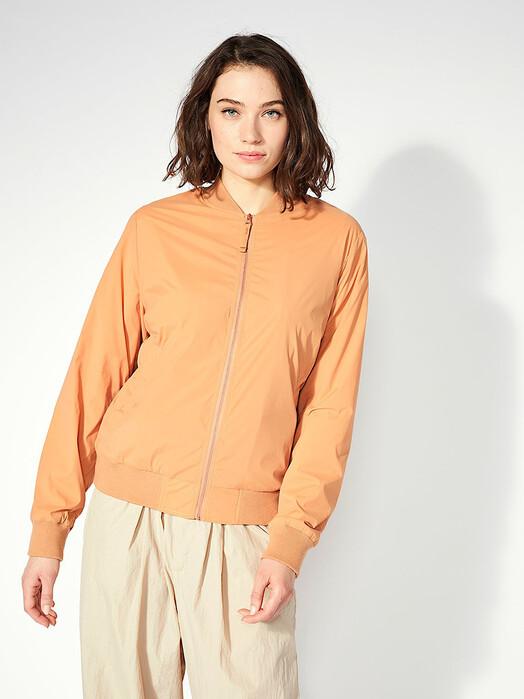 LangerChen Jacken & Mäntel  Jacket Tamala [cinnamon] L jetzt im Onlineshop von zündstoff bestellen