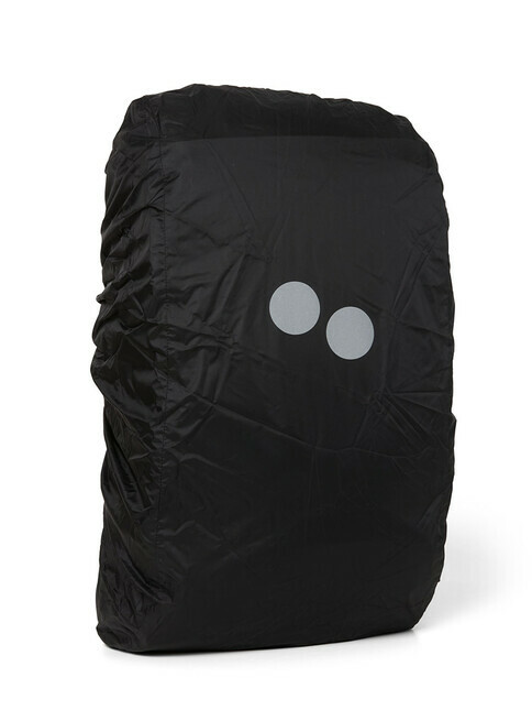 pinqponq Kover Blok Large [black]