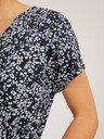 ARMEDANGELS Kleider Laavi Flower Sprinkle [night sky] jetzt im Onlineshop von zündstoff bestellen