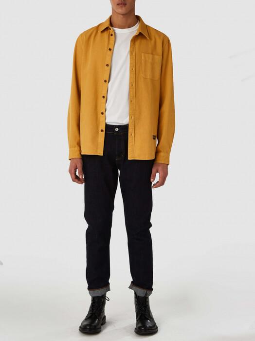 K.O.I. Jeans Jeans Daniel [rinse] jetzt im Onlineshop von zündstoff bestellen