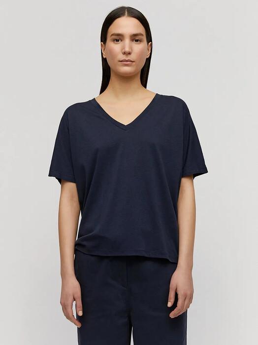 T-Shirts Miraa [night sky] jetzt im Onlineshop von zündstoff bestellen