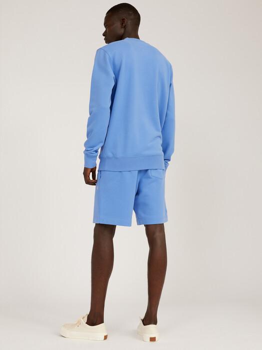 ARMEDANGELS Sweatshirts Maalte Comfort [dark cornflower] M jetzt im Onlineshop von zündstoff bestellen