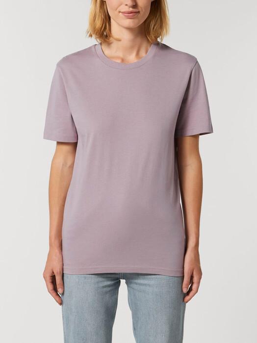 zündstoff.basics T-Shirts Claas [diverse Farben] XXL, lilac petal jetzt im Onlineshop von zündstoff bestellen