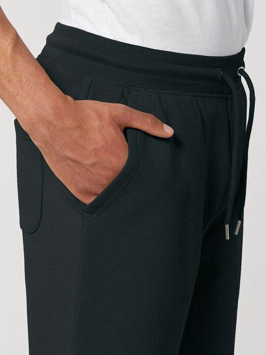 zündstoff.basics Shorts True [diverse Farben] L, black jetzt im Onlineshop von zündstoff bestellen