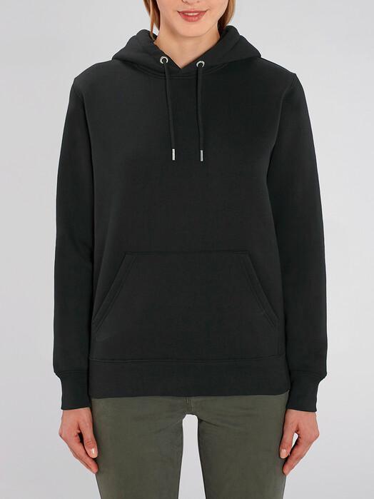 Sweatshirts - Carsten [diverse Farben] - M, black 5