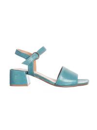 ten-points-miu-milde-sandal-aqua-479022-733-01