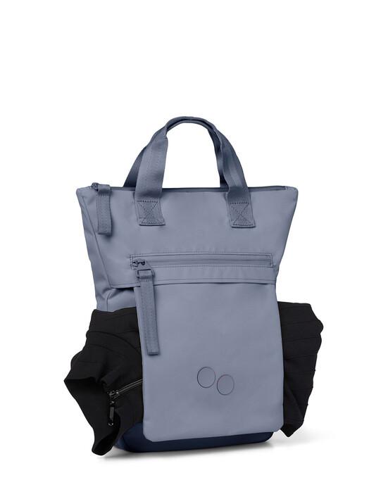 pinqponq Rucksäcke & Taschen Tak [haze purple] One Size jetzt im Onlineshop von zündstoff bestellen