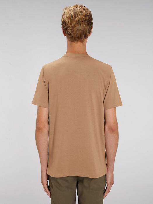 T-Shirts - Sino [diverse Farben] 4