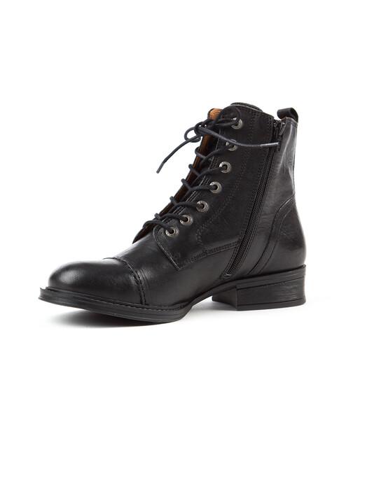 Schuhe  - Pandora [black] 3