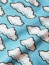 Dedicated nachhaltige Kindermode Hamra Clouds [light blue] jetzt im Onlineshop von zündstoff bestellen