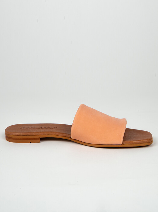 Ten Points Schuhe  Madeleine Doris [dusty rose] jetzt im Onlineshop von zündstoff bestellen