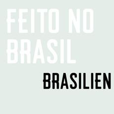 zündstoff international fair produziert in Brasilien