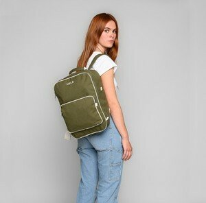 Mela-Wear-Backpack-Mela-II-olivegreen-square1