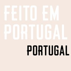 Zündstoff international und fair aus Portugal
