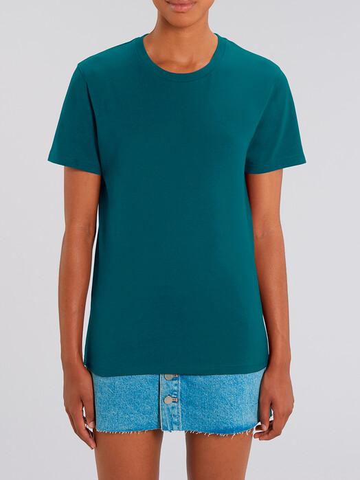 T-Shirts - Claas [diverse Farben] - S, stargazer 5