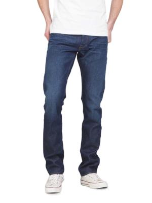 Eine Jeans von K.O.I. - Kings of Indigo